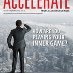 AccelerateFeb2015Cover