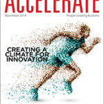 AccelerateNov2014Cover