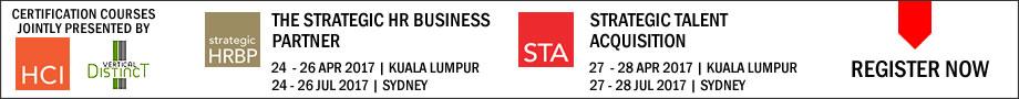 Website Ad Strategic HR Business Partner + Strategic Talent Acquisition STA