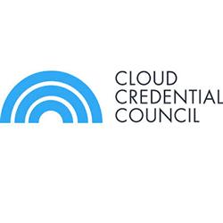 logo.CCC