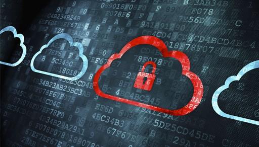 Cloud Risk Checks