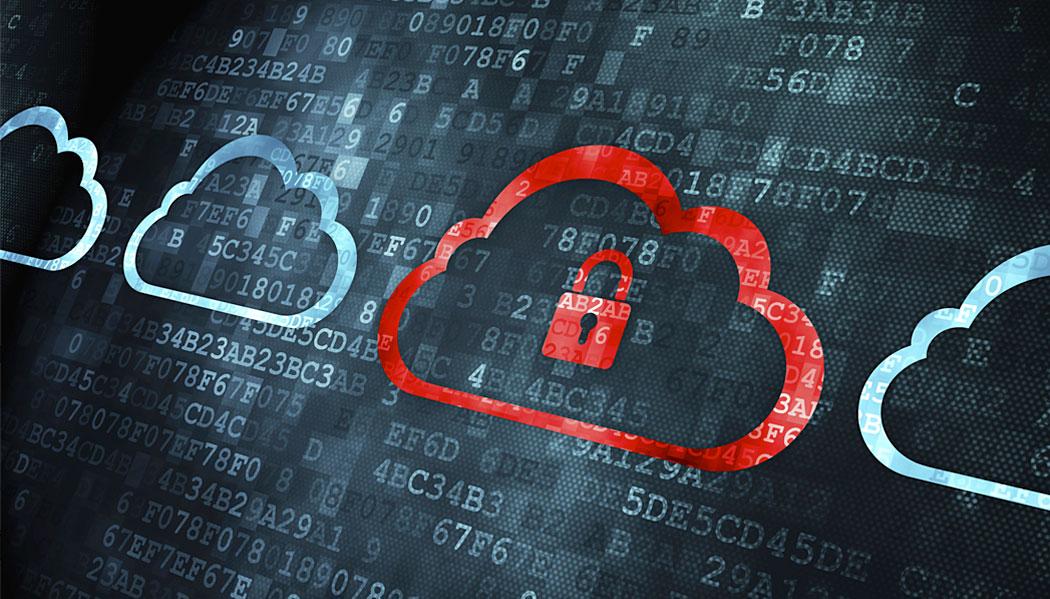 cloud-risk-checks1