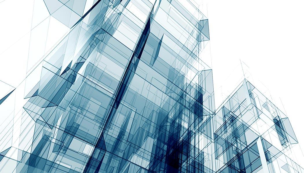 enterprise-architecture-dynamic-distinctive-capabilities1