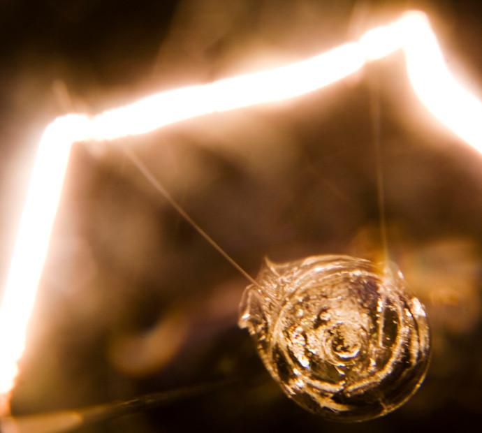 innovation-climate-lightbulb