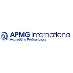 logo.apmginternational3