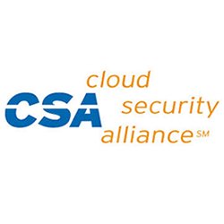 logo.cloudsecurityalliance1