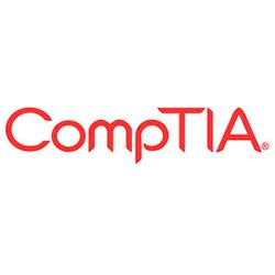 logo.comptia5