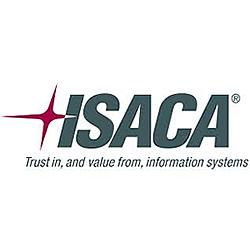 logo.isaca_1