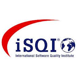 logo.isqi_1