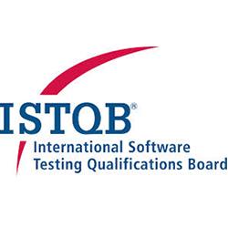 logo.istqb_7