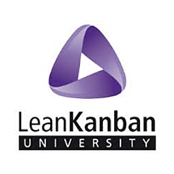 logo.leankanbanuniversity1