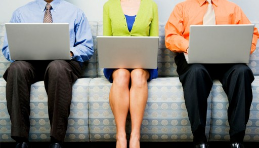 Moderating the Dose of Technology in HR-Related Functions Within Organisations