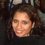 Narinder Dhaliwal - narinder-dhaliwal1