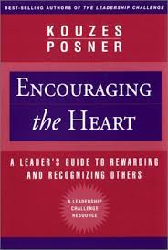 other-people-matter-encouragingtheheart.kouzesposner
