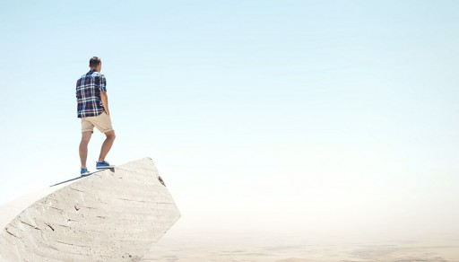 Prepare for the Leadership Journey: Purpose and Meaning