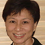 Sulynn Choong