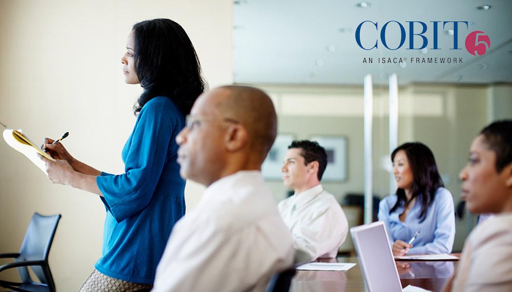 top-5-reasons-cobit-training-critical1