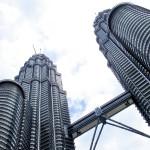 PetronasTowers