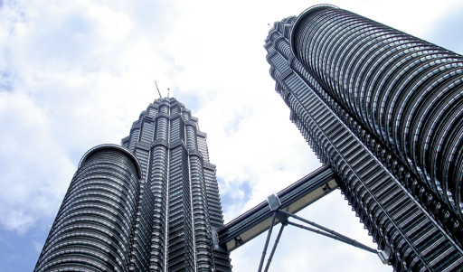 Talent development in Malaysia : How the landscape has transformed