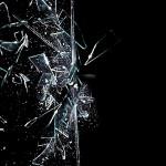 Enterprise Architecture - Is It Broken?