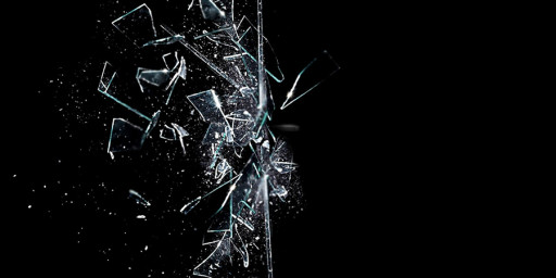 Enterprise Architecture: Is it broken?