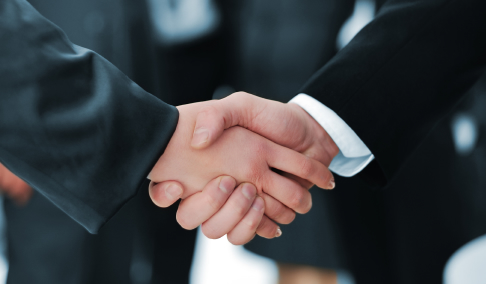 Employee Engagement I : Linking Managers to Workers