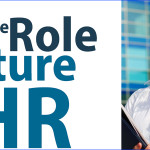 What's Next - The Role and Future of HR