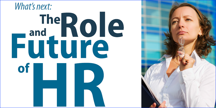 WhatsNextRoleAndFutureOfHR