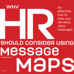 Why HR Should Consider Using Message Maps