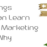 Five Things HR Can Learn From Marketing