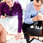 Employee Engagement II : Linking Employees to Significance