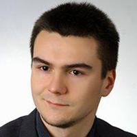 Jakub Kaluzny