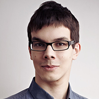Mateusz Olejarka