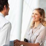 New Platform Helps Recruiters