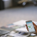 Fintech Innovations : Home and Abroad