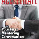 Accelerate Aug 2015 Issue