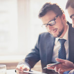 How to Attract and Retain Millennials in Employment