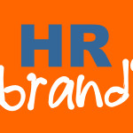 HR branding For HR professionals