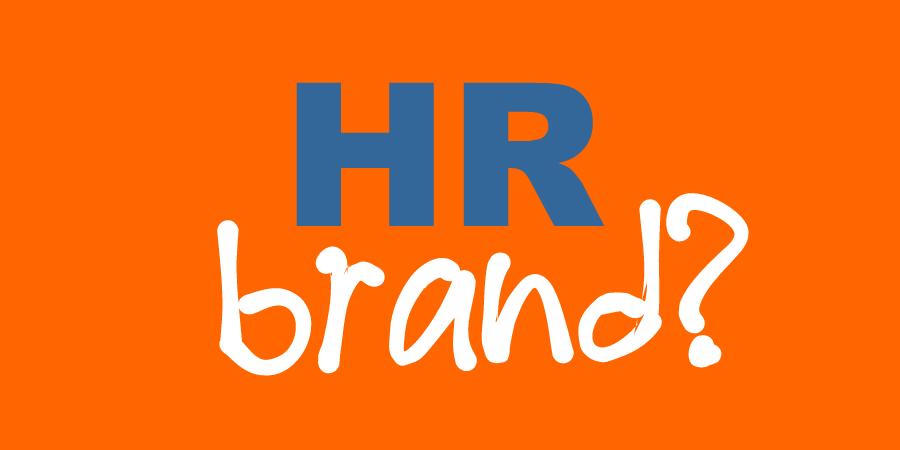 HRbrandingForHRprofessionals