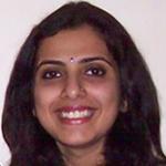 Annika Anand