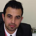 Mohammad AlHariri