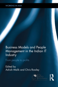 Business-Models-and-People-Management-in-the-Indian-IT-Industry-book