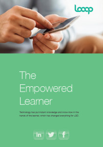 The-Empowered-Learner-WhitePaper