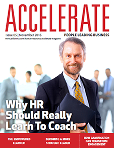 Accelerate Nov 2015