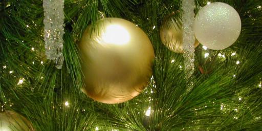 Christmas for Business