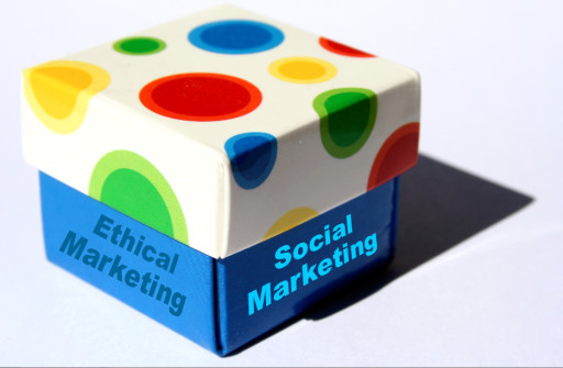 A Review of Ethical and Social Marketing in Asia