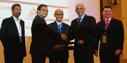 First-of-its-kind digital health hub launched in Malaysia