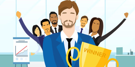Which Employees Do You Incentivise?