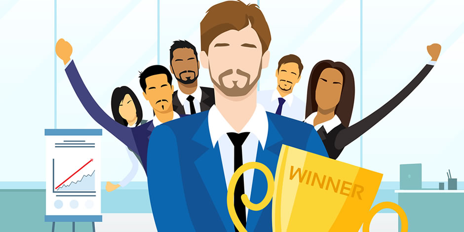 Which-Employees-Do-You-Incentivise