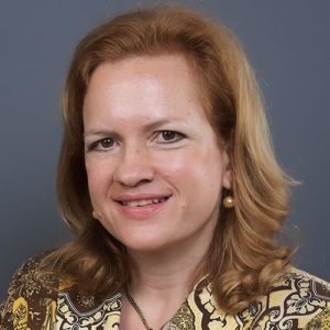 Stacey Kurzendorfer